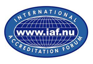 IAF Web Link Logo RGB Jpeg